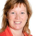 Cathy van der Salm