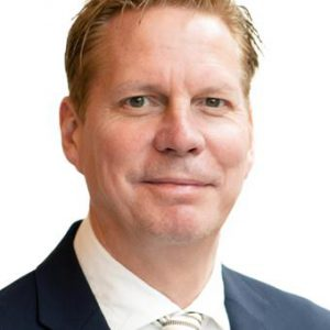 Pieter Maarleveld - Account Manager SPRYG Real Estate Academy
