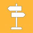 COVID-19 maatregelen - routing
